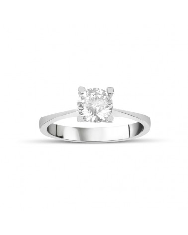 ANILLO DE COMPROMISO DIAMANLY KH-8063
