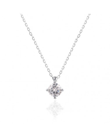 COLLAR DIAMANLY