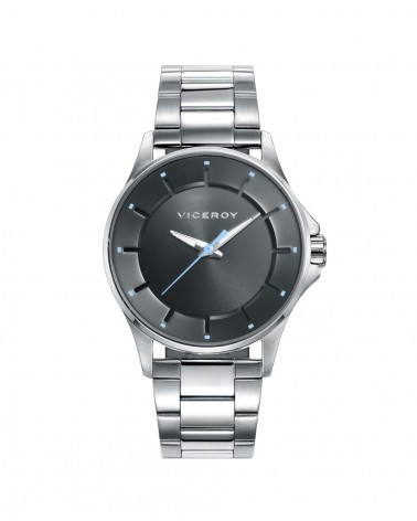 VICEROY WATCH FOR MEN