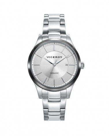 VICEROY WATCH FOR WOMEN