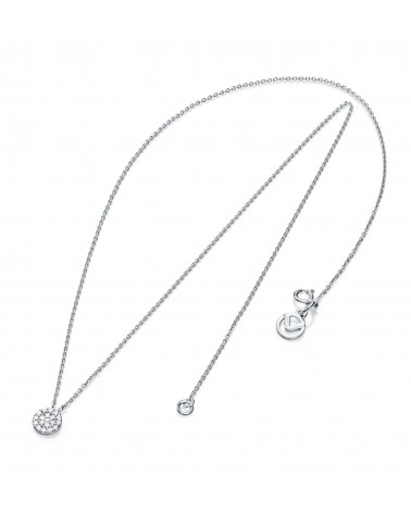 COLLAR VICEROY PLATA