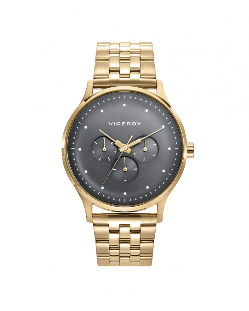 VICEROY WATCH 46789-16