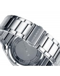 VICEROY WATCH 46649-37