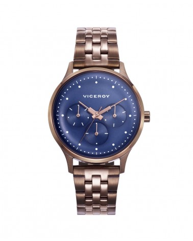 VICEROY WATCH 461126-36