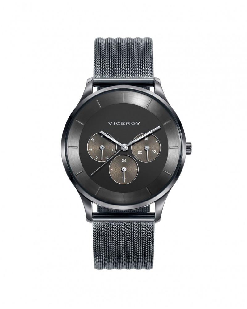 VICEROY WATCH 42301-59
