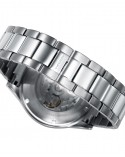 VICEROY AUTOMATIC WATCH 471255-57