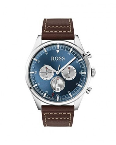 HUGO BOSS WATCH 1513709
