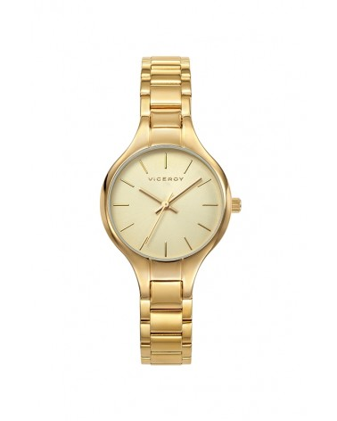 VICEROY WATCH FOR WOMEN 40872-27