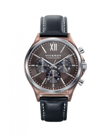 VICEROY WATCH 471109-43