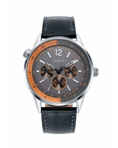 VICEROY WATCH 401077-17