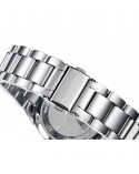 VICEROY WATCH 461074-07