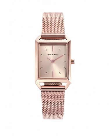 VICEROY WATCH 471130-97