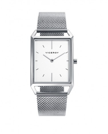 VICEROY WATCH 471123-07