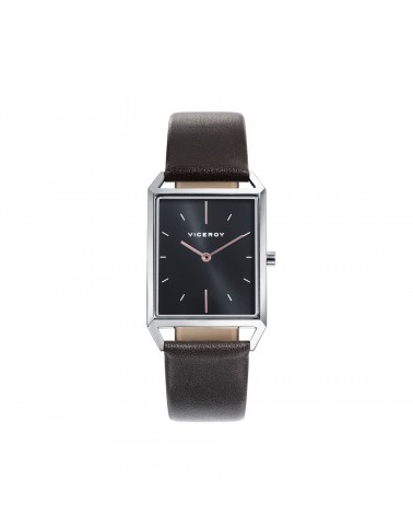 VICEROY WATCH 471121-57