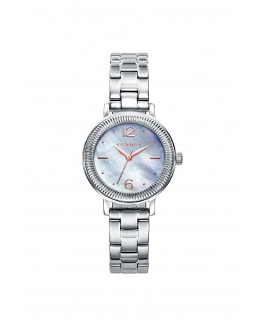 VICEROY WATCH 471086-35