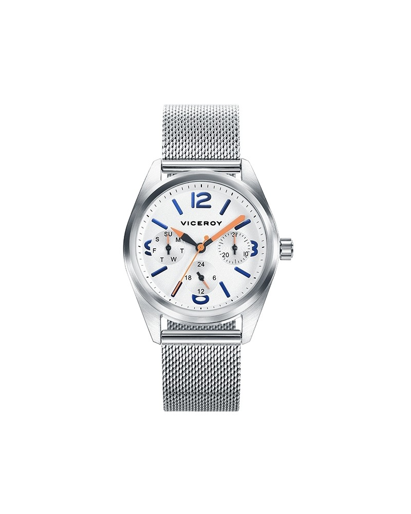 VICEROY WATCH 401103-04