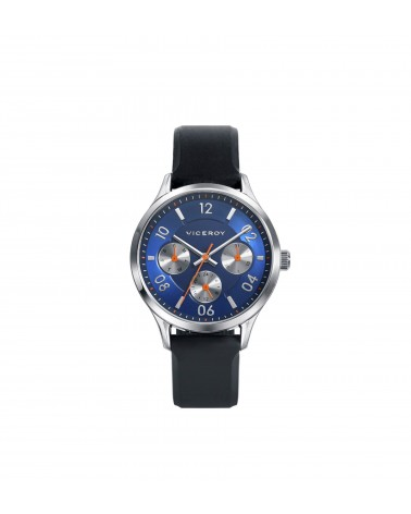VICEROY WATCH 401099-35