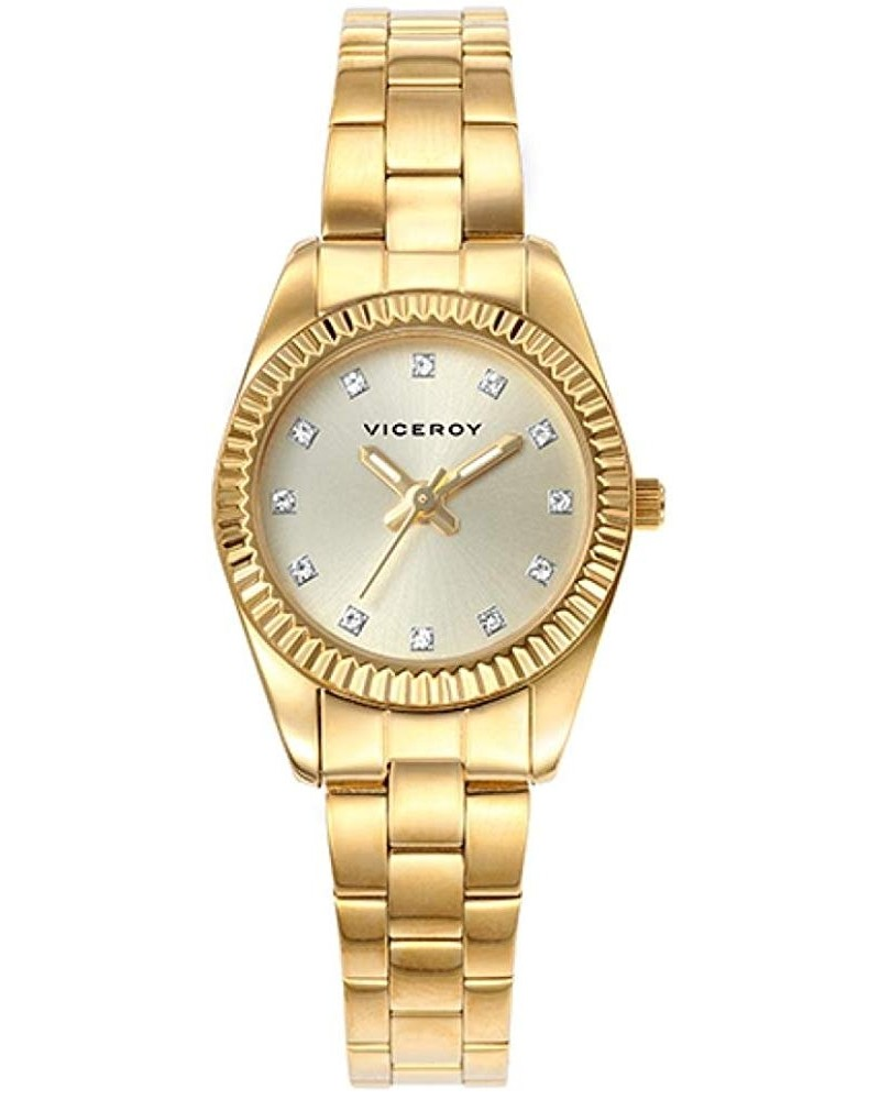 VICEROY WATCH 40896-25