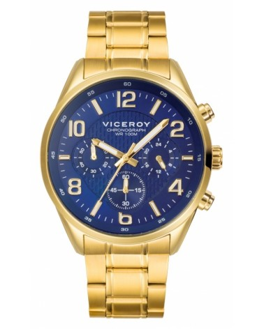 VICEROY WATCH 401017-95