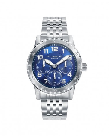 VICEROY WATCH 401161-34
