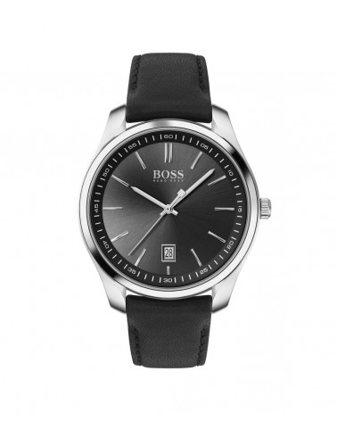 HUGO BOSS WATCH 1513279