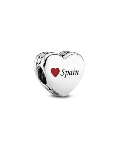 CHARM PANDORA SPAIN