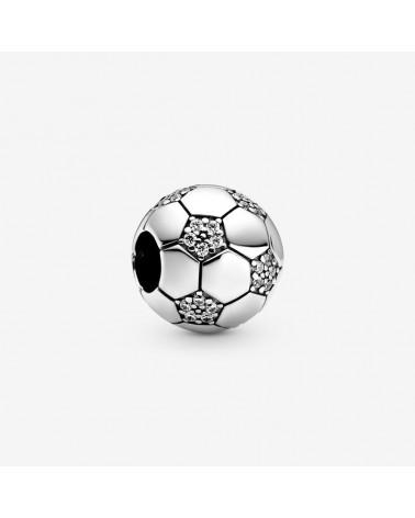 CHARM FOOTBALL BALL