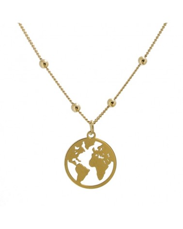 COLLAR WORLD 12M
