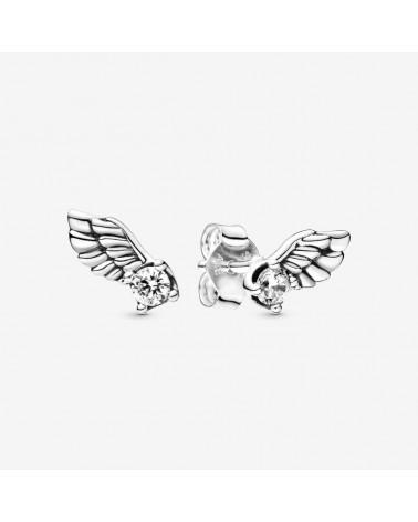 PANDORA EARRINGS 298501C01