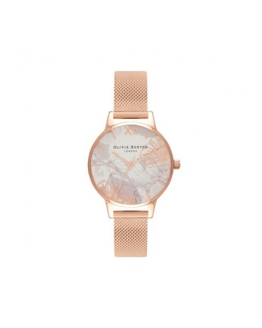 OLIVIA BURTON WATCH OB16VM11