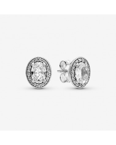 PANDORA EARRINGS 296247cz