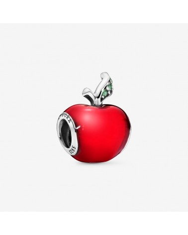 CHARM PANDORA DISNEY APPLE