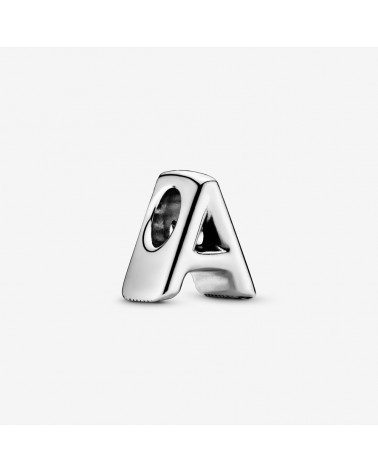CHARM LETTER A 797455