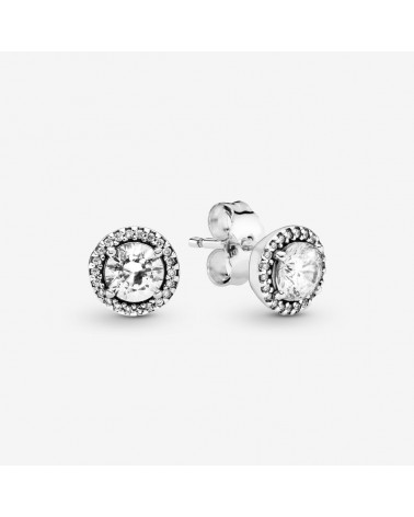 PANDORA EARRINGS 296272cz
