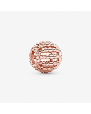 Rose Charm 788679C00