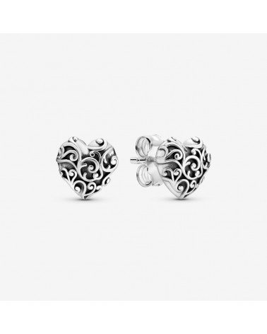 PANDORA EARRINGS 297693