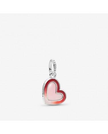 PANDORA HEART CHARM 797820ENMX