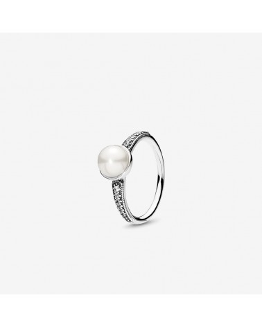 PANDORA BEAUTY RING