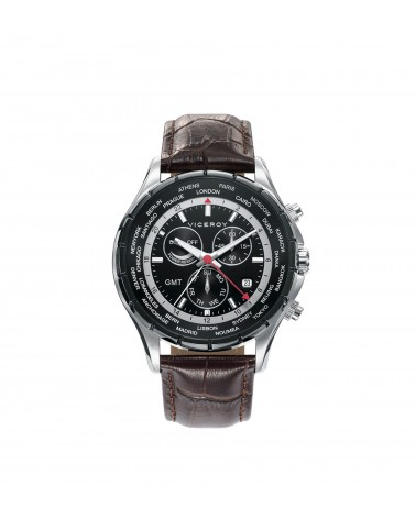 VICEROY WATCH 401081-57