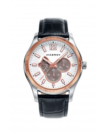 VICEROY WATCH 42253-05