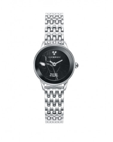 VICEROY WATCH 471128-59