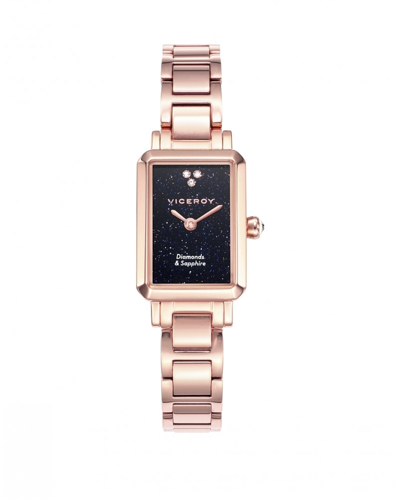 VICEROY WATCH 461082-30