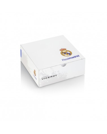 COLGANTE REAL MADRID VICEROY