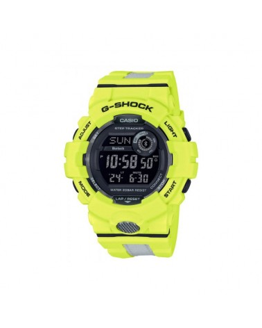 RELOJ CASIO G-SHOCK PHONE FINDER
