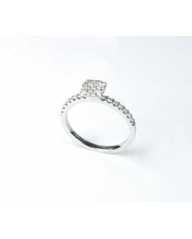 ANILLO DE DIAMANTES BEATRIX