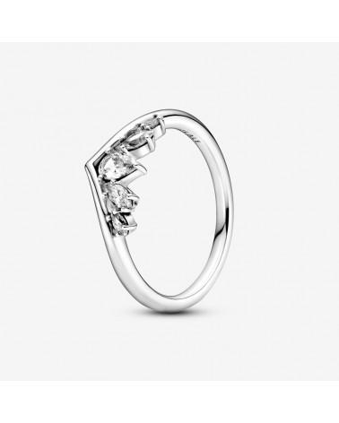 PANDORA RING 199790CZ