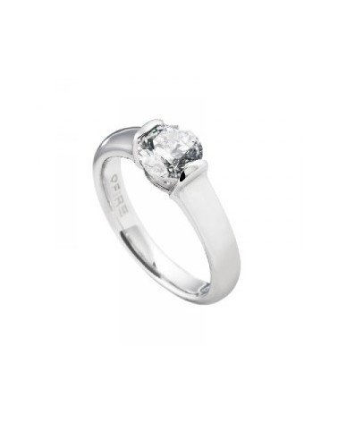ANILLO DIAMONFIRE DE PLATA 6107921082