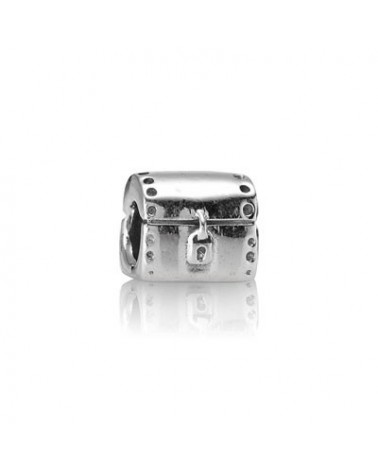 CHARM PANDORA BAUL HOPE CHEST COFFRE 790425