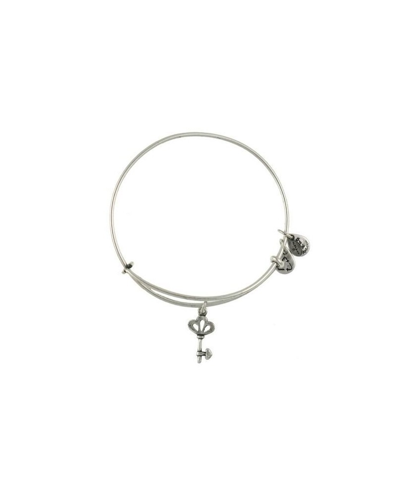 PULSERA ALEX AND ANI KEY LLAVE A09EB138RS