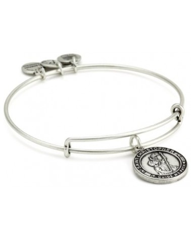 PULSERA ALEX AND ANI SAN CRISTOBAL A12EB09RS
